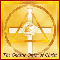 Gnostic Order of Christ Logo
